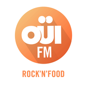 OUI FM Rock\'N\'Food