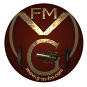 G - M - FM