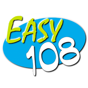 Light Favorites - Easy 108