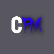 clonefm