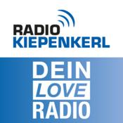 Radio Kiepenkerl - Dein Love Radio