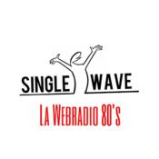 Single Wave