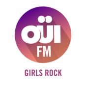 OUI FM Girls Rock
