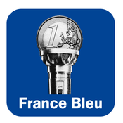 France Bleu Paris Région - Le barométre France Bleu 107.1 - billetréduc.com
