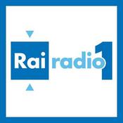 RAI 1 - A tutto campo