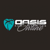 WOFN - The Oasis Network 88.7 FM