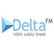 Delta FM Makassar 99.2