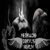 Radio Corvus Nigrum