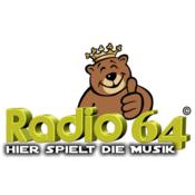 musikbox64