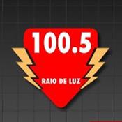 Rádio Raio de Luz 100.5 FM