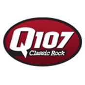 Q 107