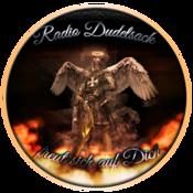 dudelsack