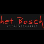 het Bosch Waterfront Radio