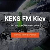 KEKS FM Kiev