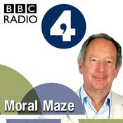 Moral Maze