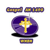 WMBM - Gospel 1490 AM