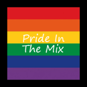 Pride in the Mix - Radios 100FM