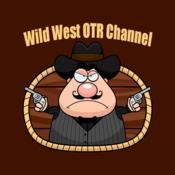 Wild West OTR Channel