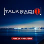 Talkradio One