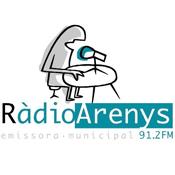 Radio Arenys 91.2 FM