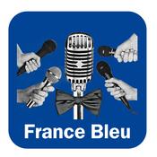 France Bleu Gascogne - L'écho des talenquéres