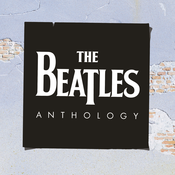 The Beatles Anthology Podcast