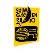 SOUND GARDEN RADIO