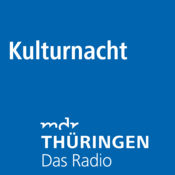 MDR THÜRINGEN - Kulturnacht