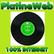 PlatineWeb