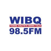 WIBQ-FM - Terre Haute's News Talk 98.5 FM