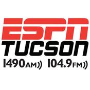 KFFN - ESPN Tucson