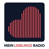 Mein Lieblingsradio