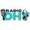 Radio DHT