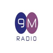 9M RADIO