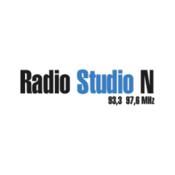 Radio Studio N