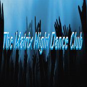 Matrix-DanceClub-Radio