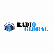 Radio Global Romania