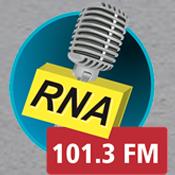 Rádio Nova Antena