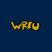 WRIU - Your Sound Alternative 90.3 FM