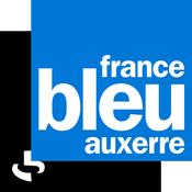 France Bleu Auxerre
