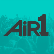 KAIK - Air1 Radio 88.5 FM