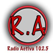 Radio Activa USA