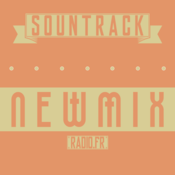 NewMix Radio - Soundtrack (B.O.)