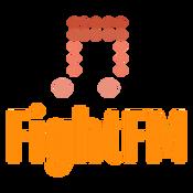 FFM 02