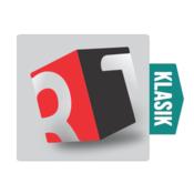 Radio Tirana Klasik