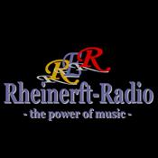 Rheinerft-Radio