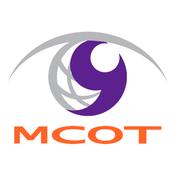MCOT Phichit