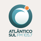Rádio Atlântico Sul FM