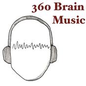 360 Brain Radio