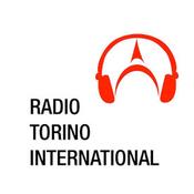 Radio Torino International